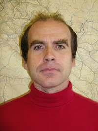 Эдуард Грушенко