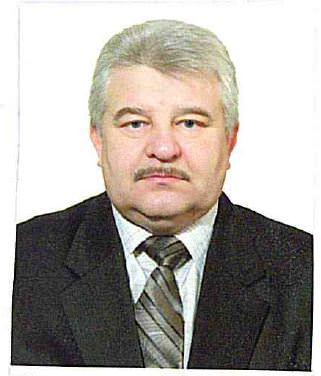 Воробьев Сергей Алексеевич (Мурманск)