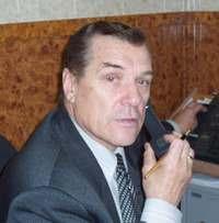 Анатолий Евенко