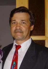 Ризаев Дмитрий Эрнестович