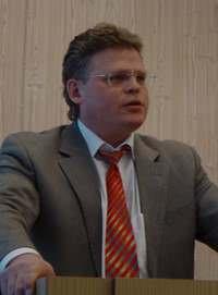 Виталий Меженин